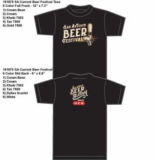 191670 SA Current Beer Festival Tees (1)