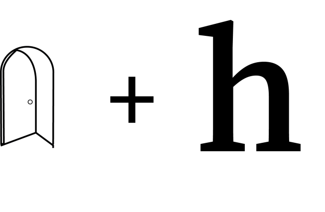 pAsset 3
